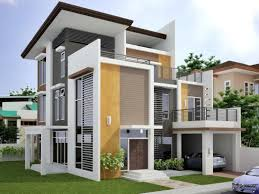 home design for android modern home design modern home design 1 0 android