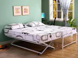 Design For Trundle Day Beds Ideas Contemporary Daybeds Furniture Daybeds Charming Contemporary