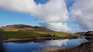 Barn Cottage Mull Loch Seil Cottages Visitscotland