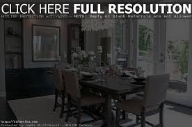 nice beautiful dining room chandeliers dining room chandelier