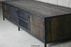 Furniture For Tv And Stereo Custom Tv Stands Custommade Com