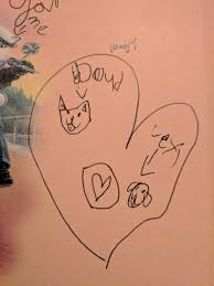 let u0027s break down why this card from my niece is probably the best