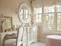 Shabby Chic Funiture by Maintain The Kitchen Furniture And Appliances With A Dehumidifier