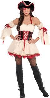 53 best u003c u003e halloween pirate costumes u003c u003e images on pinterest