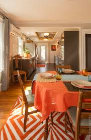 home counterpane interiors counterpane interiors est 2011 is a full service interior design and decor firm located in massachusetts we specialize in universal design for
