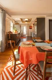 home counterpane interiors