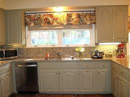 turquoise kitchen decor ideas green apple kitchen decor medium size of kitchen apple kitchen decor