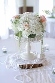 decoration mariage vintage décoration mariage vintage 50 idées charmantes