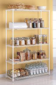 Best Storage Containers For Pantry - 20 best pantry organizers pantry kitchen pantries and hgtv