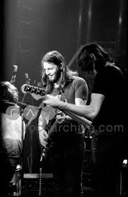 Comfortably Numb Roger Waters David Gilmour 1293 Best David Gilmour Images On Pinterest David Gilmour Pink