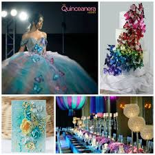 interior design top quinceanera butterfly theme decorations best