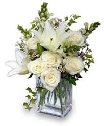charleston florist el arreglo perfecto ramo floral in charleston sc charleston