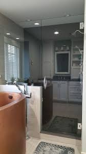 gallery northpoint remodeling toledo ohio remodeling and