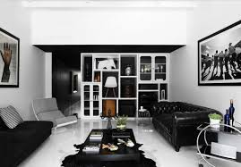 Schwarz Weis Wohnzimmer Bilder Schwarz Weiß Wohnzimmer Innenarchitektur Ideen