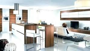 cuisine mobalpa avis cuisine mobalpa prix prix d une cuisine bulthaup 10 d233co