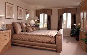 Best Furniture For Bedroom Redecor Your Interior Design Home With Unique Great Furniture In