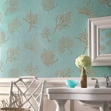 88 best thibaut wallpaper fabrics images on pinterest wallpaper