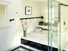 perfect decorate bathroom pictures has how to bathroomdecorate my