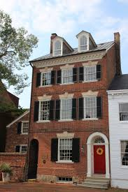 Red Roof Alexandria Virginia by 24 Best Old Town Alexandria Images On Pinterest Alexandria