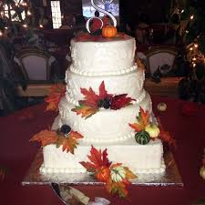traditions u2013 kingsley cakes