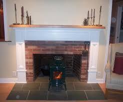 white fireplace lakes stone plus fireplace surround ideas