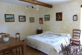 chambre d hote venasque chambres d hôtes venasque pays du ventoux