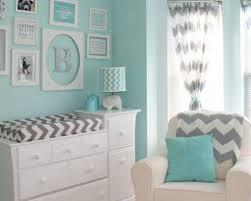 peinture chambre garcon tendance couleur mur chambre fille peinture pour garcon quel tendance cuisine