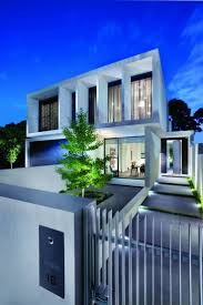 310 best front facade kerb appeal images on pinterest house
