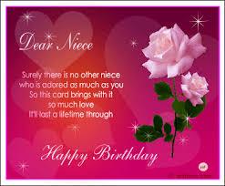 birthday cards for niece birthday cards ideas birthday card lines