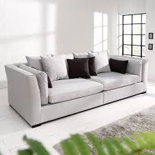 sofa bei ebay kaufen landhausstil ruhigen unfreundlich auf wohnzimmer ideen oder