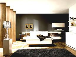 for asian bedroom decor in styles trendy interior contemporary master bedroom design ideas the layout decor