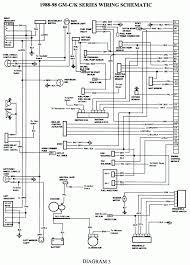 dodge ram radio wiring diagram with example images 99 1500 wenkm com
