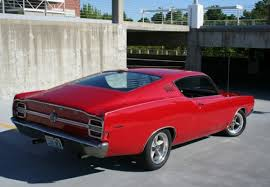 ford torino gt for sale 1968 ford torino gt cars ford torino ford