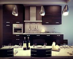upgrade your kitchen get a grip on cabinet knobs and handles kukun