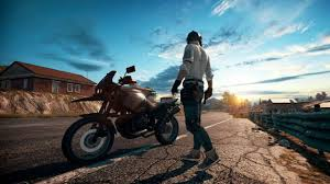pubg best settings pubg pc graphics settings and fps guide system requirements