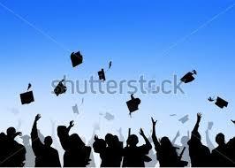 graduation backdrops click to buy graduation backdrops vinyl cloth computer printed