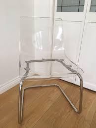 Clear Lucite Desk Bathroom Adorable Tobias Chair Clear Lucite Desk Pes On Casters