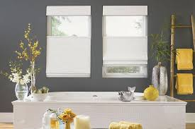Tropical Shade Blinds Woven Wood Shades