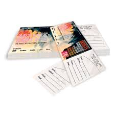create custom event tickets concert tickets admission tickets