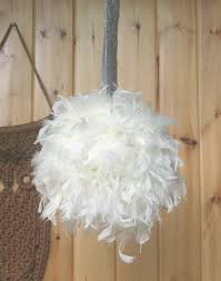 21 best ornaments feathers images on centerpieces