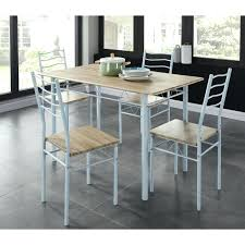 cdiscount table cuisine cdiscount chaise de cuisine table et chaises achat vente table et
