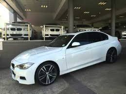 bmw 3 series rims for sale 2014 bmw 3 series 320d m sport orbital 19 rims sport auto pdc