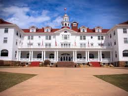 stanley hotel ghost adventures shows travelchannel com