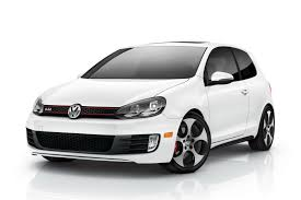 white golf gti vooms pinterest cars volkswagen and