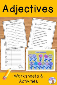 231798837893 time zone worksheets pdf music worksheets for
