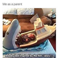 Meme Bed - they re going to need a bigger bed memebase funny memes