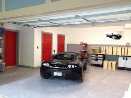 garage best epoxy paint for basement floor cool garage floor