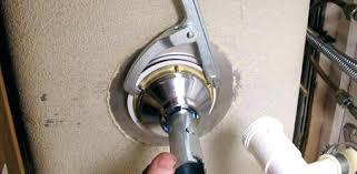 Kitchen Sink Strainer Basket Replacement Kitchen Sink Strainer Basket Replacement Ation Kitchen Sink Drain