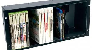 Living Room Storage Cabinets Melbourne Cabinet Wondrous Cd Storage Cabinet Maple Thrilling Cd Storage