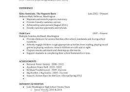 high resume template for college download books nonce resumes help i need resume but have exles work high